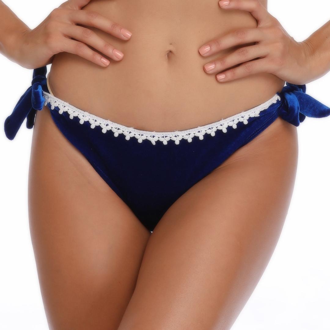 Sexy women bottoms