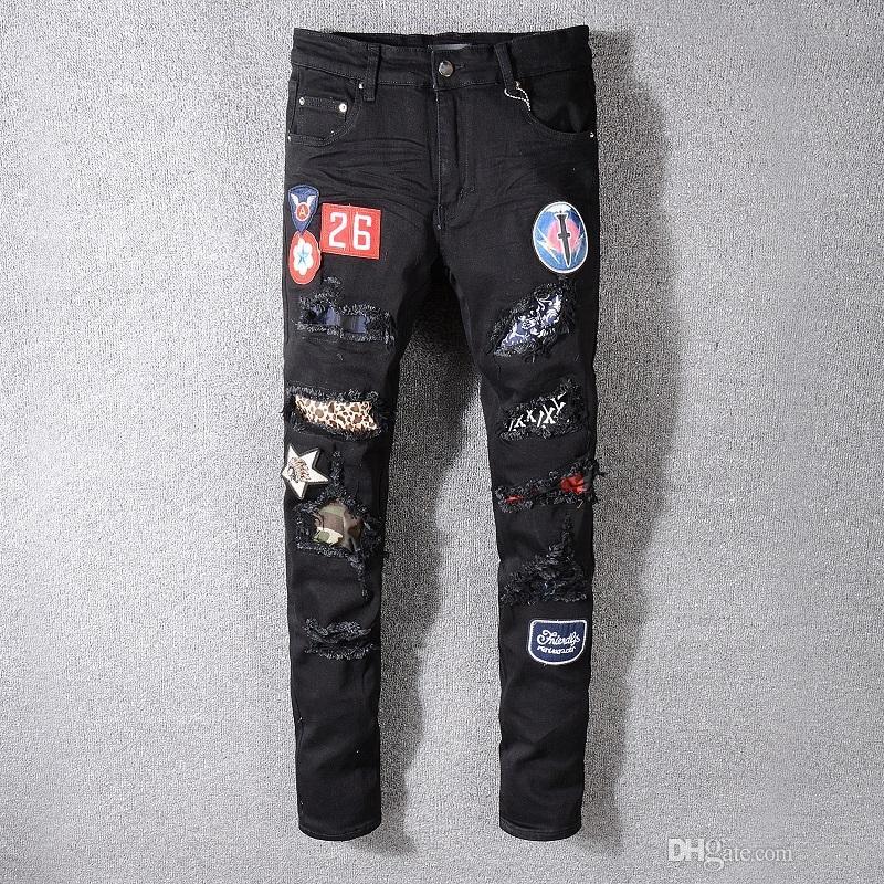 8a2cbd00 Cheap Loose Denim Jeans Pants for Girls Best Womens Denim Overall Jeans