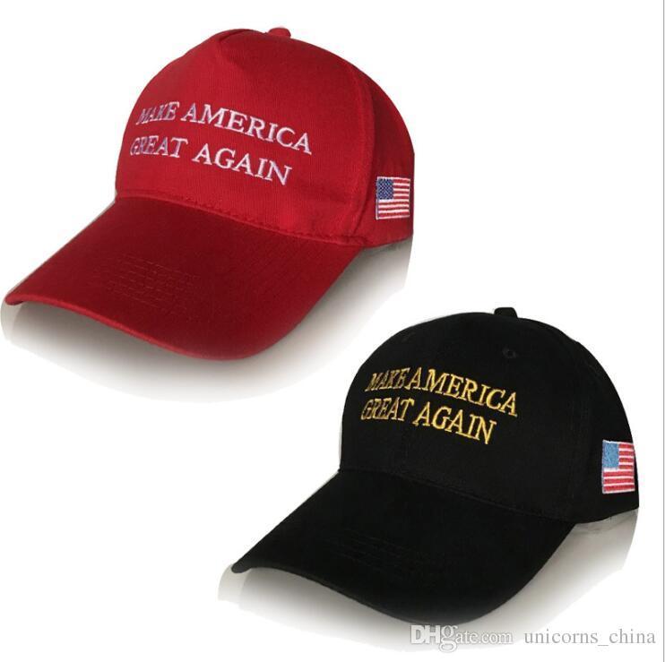 1c46c83a423 Make America Great Again Hat Donald Trump Republican Snapback Sports ...