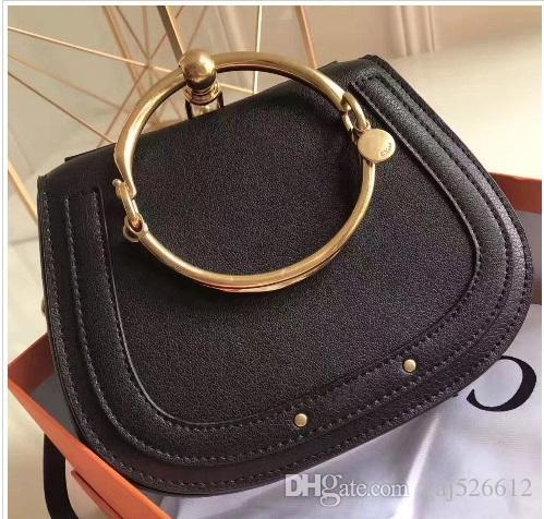 6da412d64191 Wholesale High Quality Top Women Handbag Medium Nile Bag Famous Brand  Shoulder Bag Luxury Fashion Clutch Messenger Bag Women Handbag Designer  Handbags On ...