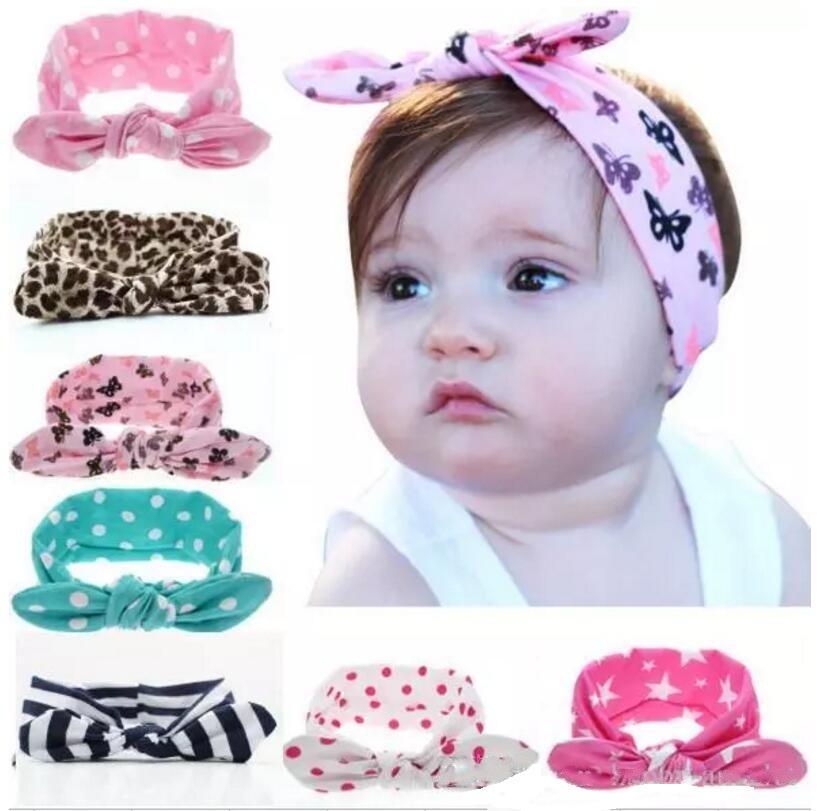 Kids Girl Baby Unicorn Horn Headband Hair Band Accessories Headwear Head Wrap Reasonable Price Party Masks
