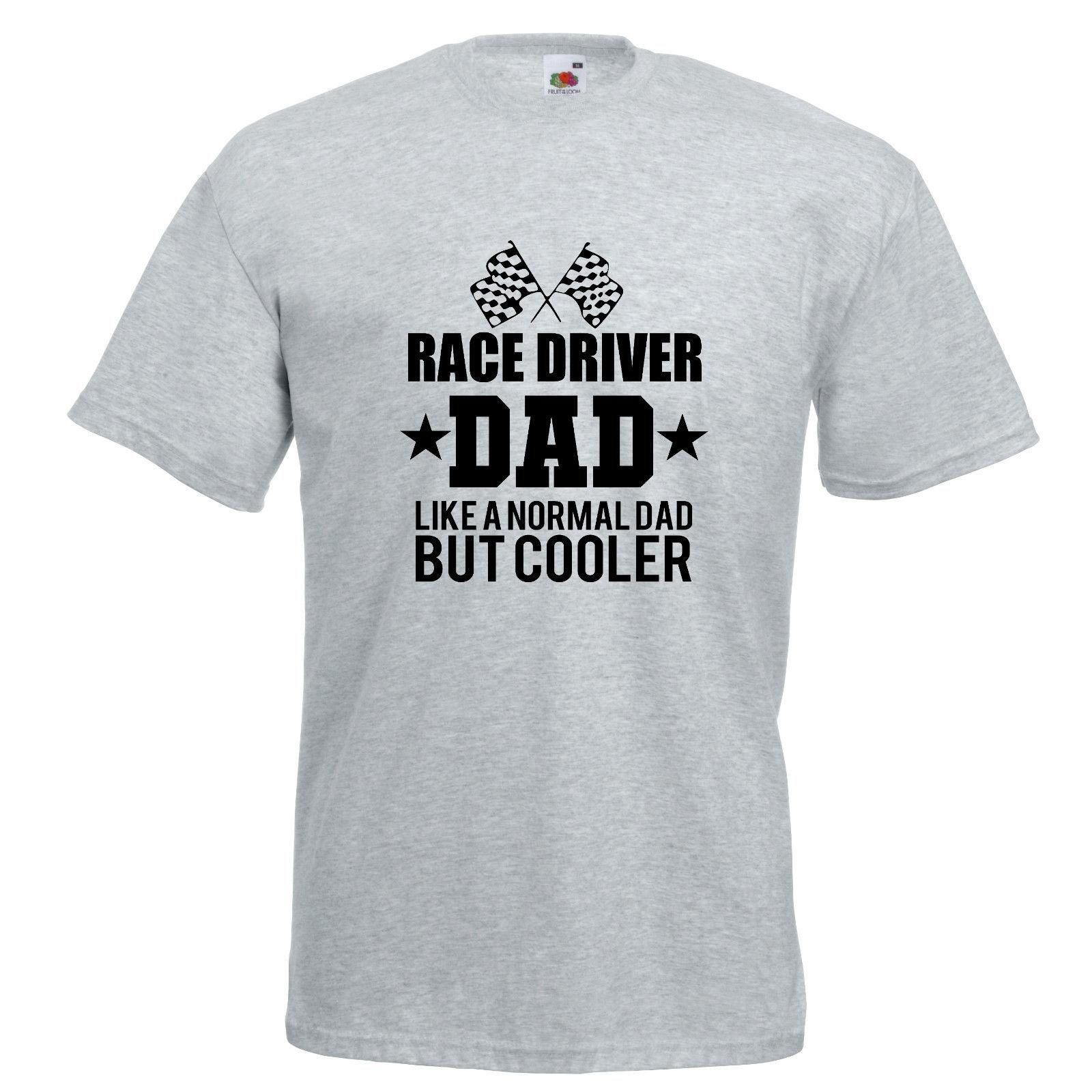 f9e0cffb Funny T Shirt Race Driver Racing Car Gift Dad Humor Banger Racer Motorsport  New Funny Unisex Casual It T Shirts Humor T Shirts From Fantees, $12.96|  DHgate.