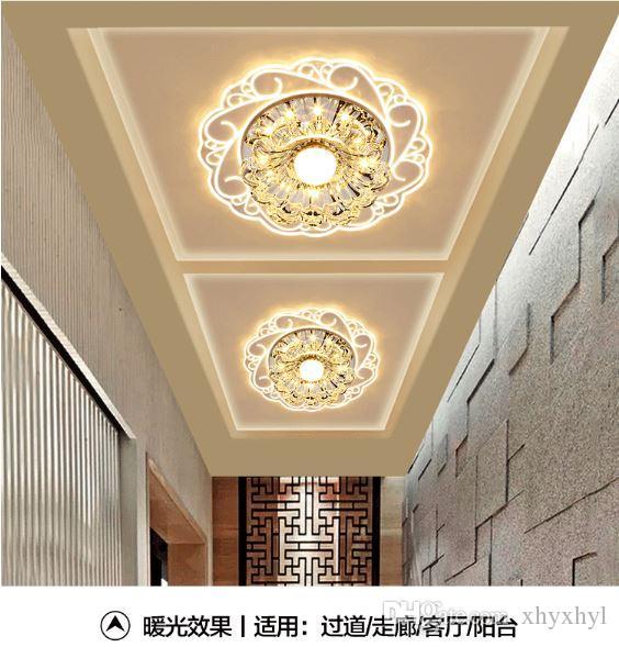 Flur deckenlampe perfect led lampe decke flur wohnzimmer for Deckenlampe flur
