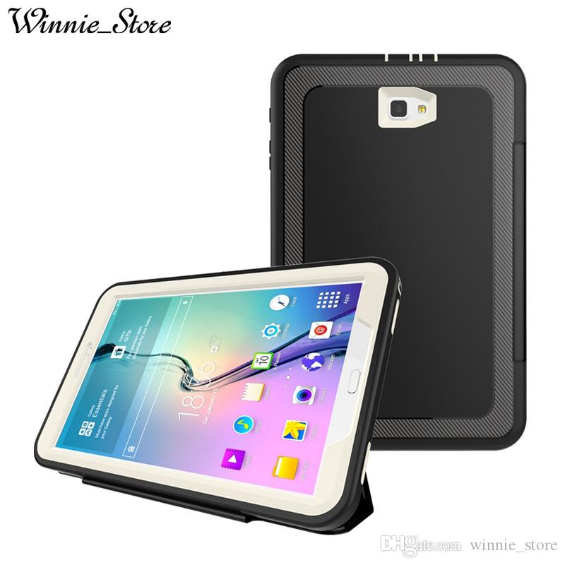 samsung galaxy s6 7inch tablet case