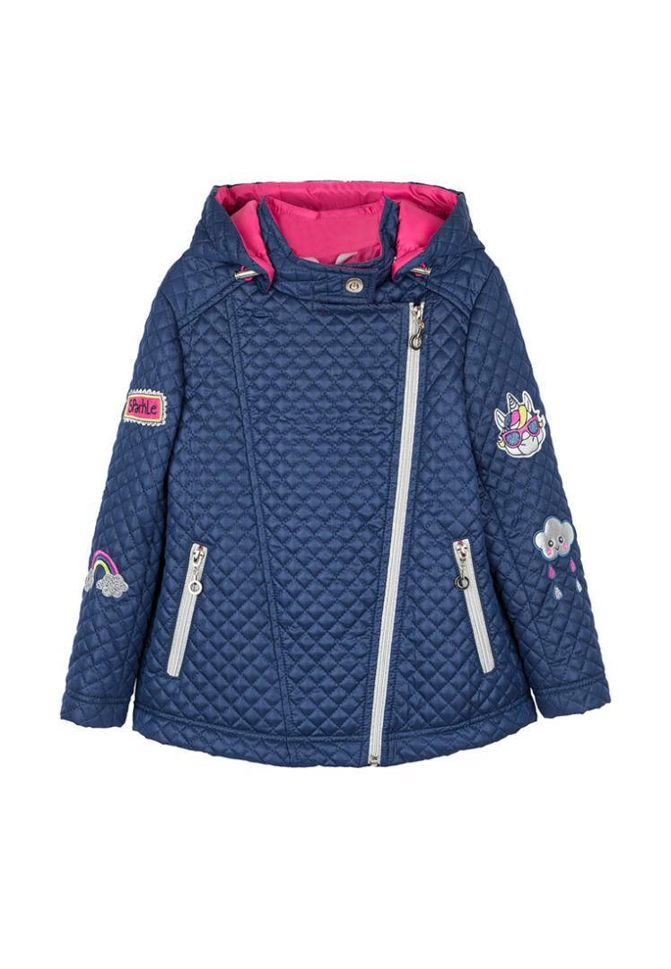e1280c0bff82 Stylish Jacket Of Leather Jacket For Girls