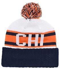 2019 Unisex Autumn Winter Hat Sport Knit Hat Custom Knitted Cap ... 9ca7c7fc527