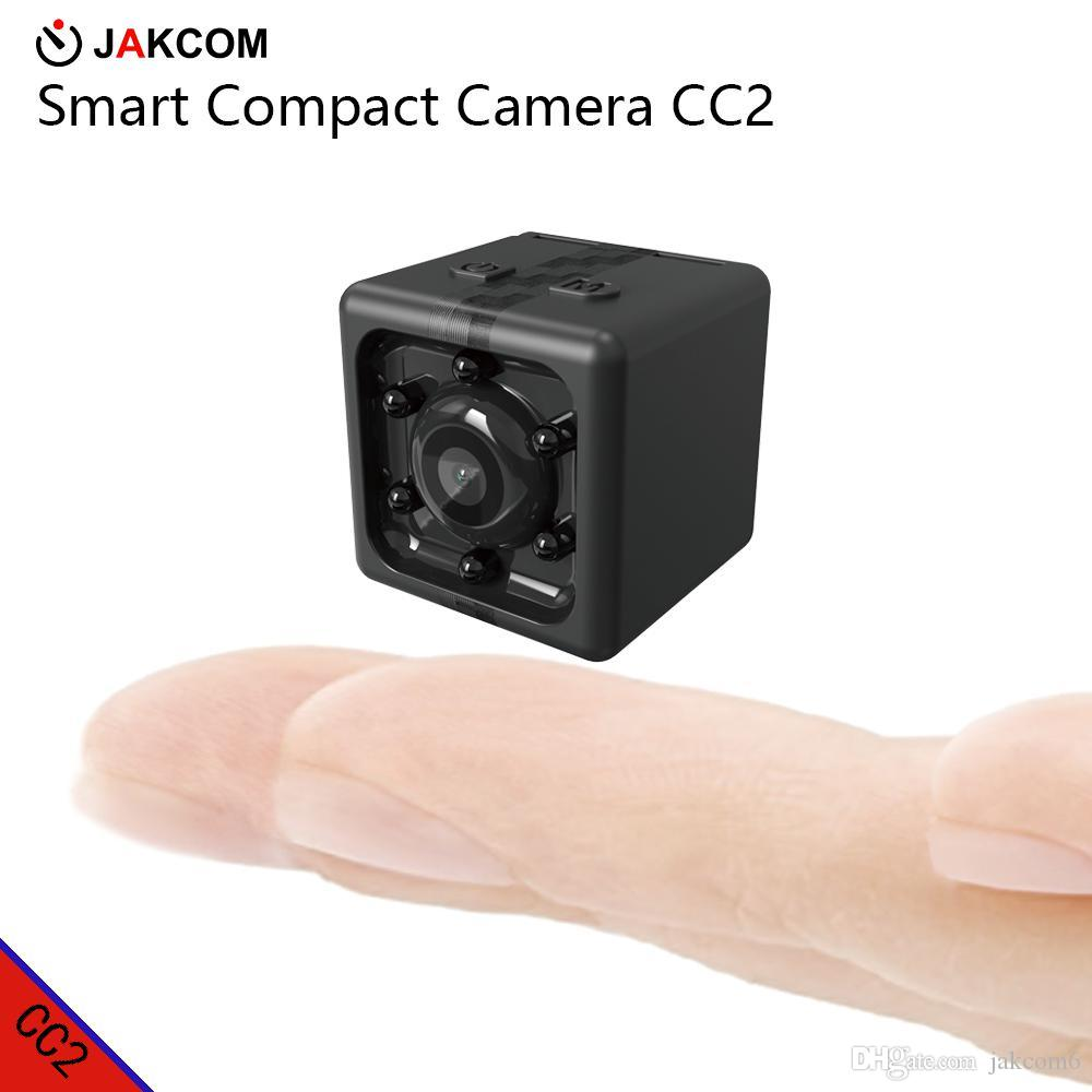 JAKCOM CC2 Compact Camera Hot Sale in Digital Cameras as dslr camera bag gamer chair free av movies