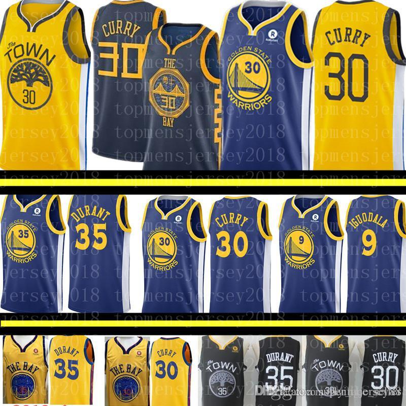 designer fashion 8b05a 2e38e all warriors jerseys