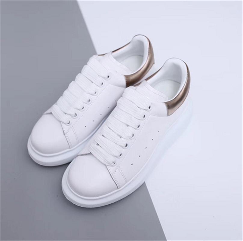 479b859a1dc8 Online Platform Mens Dress Sneakers Men Women Brand Shoes Superstar Flat Men  High Top Studded Rivet Trainers Male Party Dress Shoes Boat Shoes Shoes For  Men ...