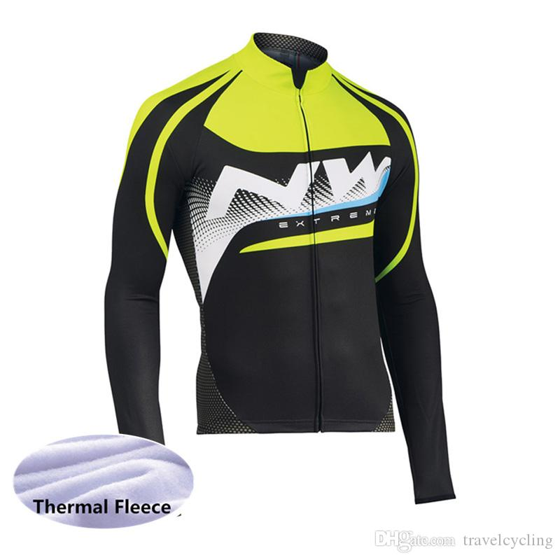 Cheap Quick Step Cycling Jersey Long Sleeve Best Sky Cycling Jersey Bib  Shorts 65907a0c5
