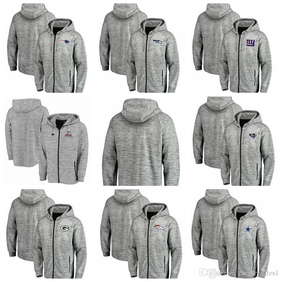 Mens hoodie seattle seahawks new york giants patriots space dye jpg 900x900  Shirts mens seattle seahawks ade132502