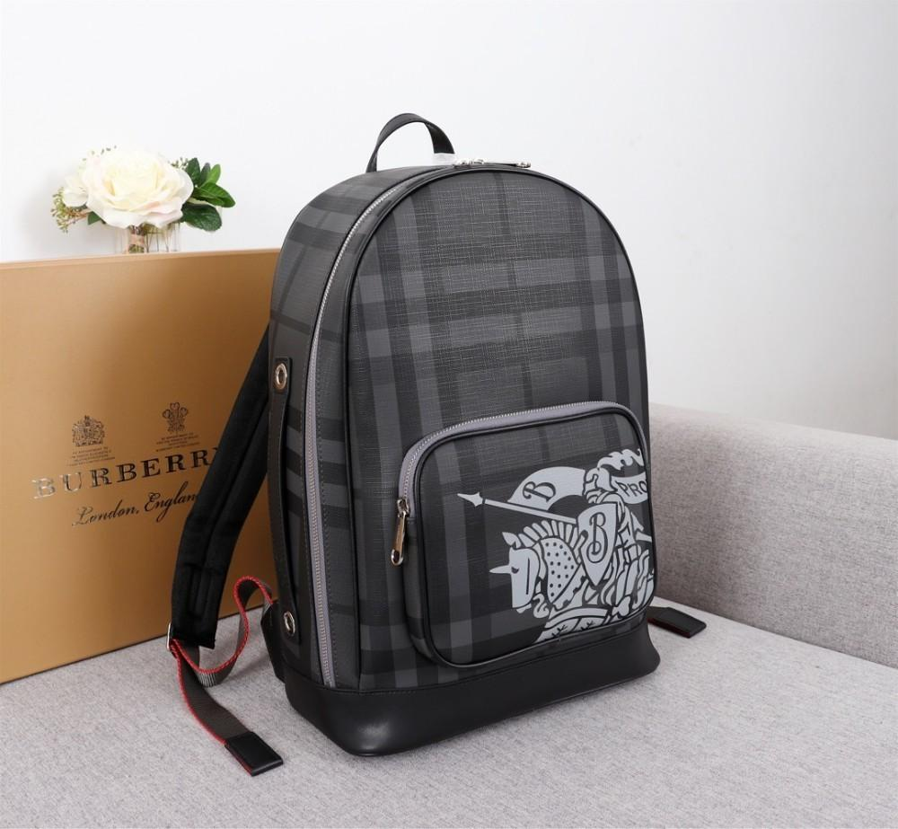 2019 Newest Fashion Backpacks Authentic Quality