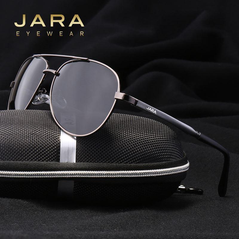 484126e878c2 DHgate Fashion Polarized Men Classic Pilot Sunglasses Sports Alloy ...