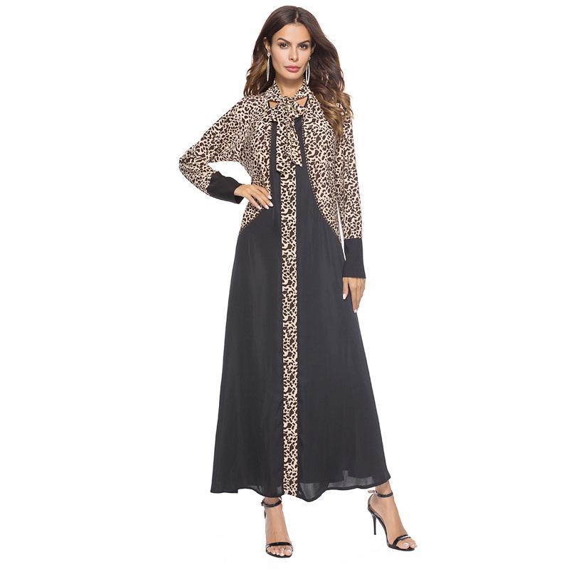 5c30c28e31b88 A1039 Caftans Middle Eastern Muslim Arab Dresses Robes Abaya Vestidos  Fashion Arabia Muslimah Dress Baju Muslim Robe Musulmane De Femmes