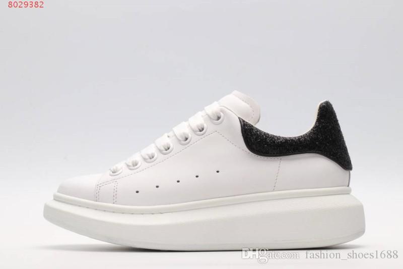 La Cabeza Mujer Aumento Zapato Genuina Deportivo Sandalias Parte De Blanco Piel Calzado Informal Ganado Hombre Y En Inferior kXTuOPwZi