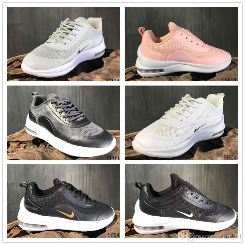brand new 8d832 bdbaa 2019 Nike Air  max 98 Running Shoes kid Sneakers Shoes MAX 98s run outdoor  Sports shoes 98 v3 shoe size 28-35