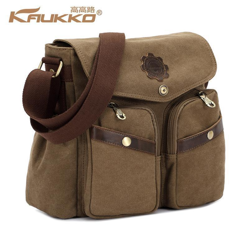 7dbd83df37 New Style Canvas Travel Messenger Bag For Men Women Casual Vintage School  Shoulder Bags Rucksack Steven Universe Backpack Purse Leather Tote From  Derrick86