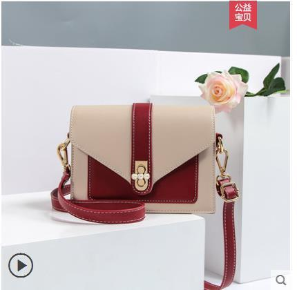 Women s Luxury Leather Clutch Bag Lady Handbags Brand Female ... 52a57dd326007