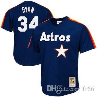 2019 Custom Houston Astros Sports Champion Mlb Cheap Baseball ... 278ceab96