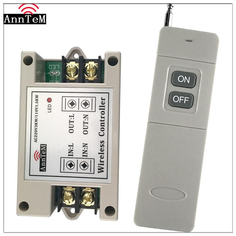 AC 250V 2A 125V 6A on//off//on 4PDT Toggle Switch with Waterproof Boot O3W6