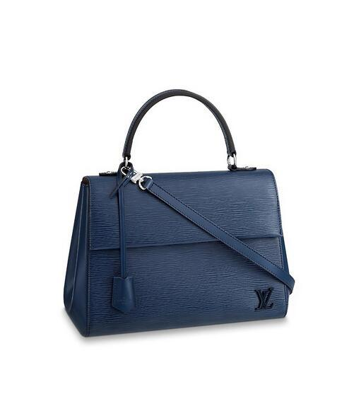 M41299 Cluny MM WOMEN HANDBAGS ICONIC BAGS TOP HANDLES SHOULDER BAGS TOTES CROSS BODY BAG CLUTCHES EVENING