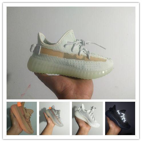 adidas zebra bambino scarpe