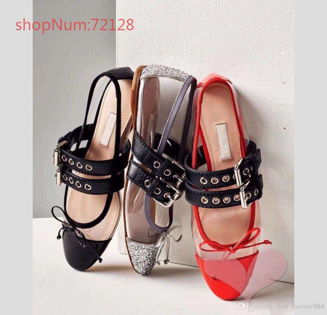 2c9a49a5c62f3 2019 Hot Selling Fashion Brand Design Fashionable Women Sandals with ...