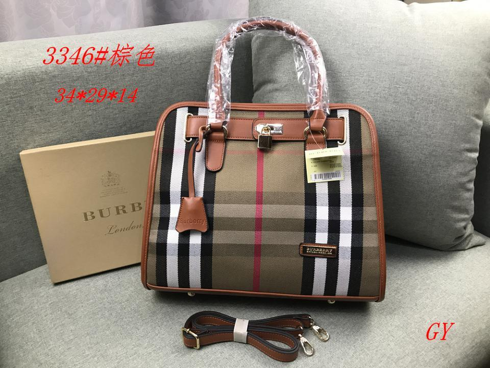 Designer Handbags High Quality Luxury Handbags Wallet Famous Brands Handbag  Women Bags Crossbody Bag Fashion Vintage Shoulder Bags 56895858 Designer  Purses ... b95d36c6cd99b