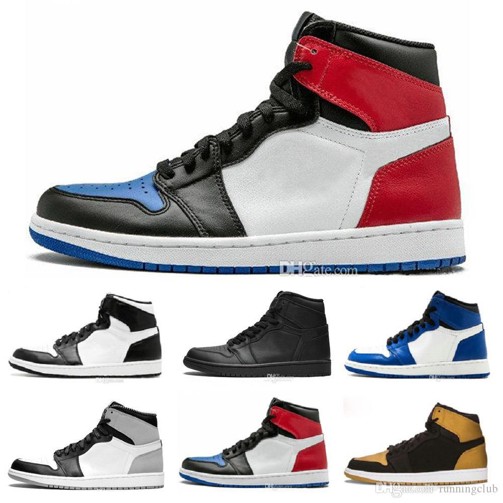d5b964dfebca Cheap Basketball Shoes Sale Online Best Men Best Basketball Shoes Fashion