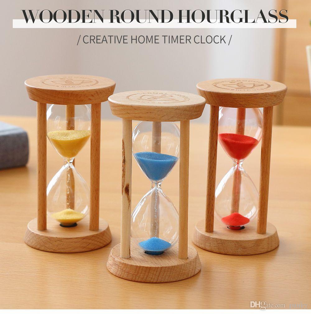 Песочные часы подарок значение casio ремешки для наручных часов