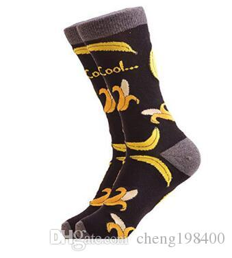 Item no 339 Sports casual cotton socks suitable for football and basketball games badminton socks number 6989
