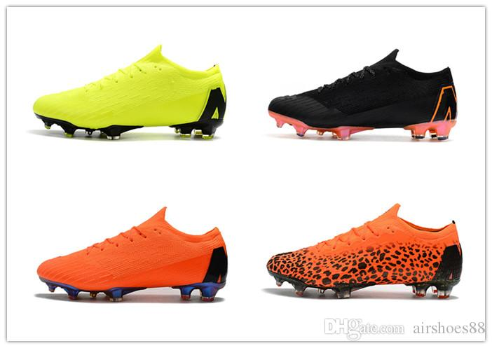 Cheap Ronaldo Soccer Shoes for Kids Best Ronaldo Indoor High Tops Soccer  Shoes 1b5895d6fe85a