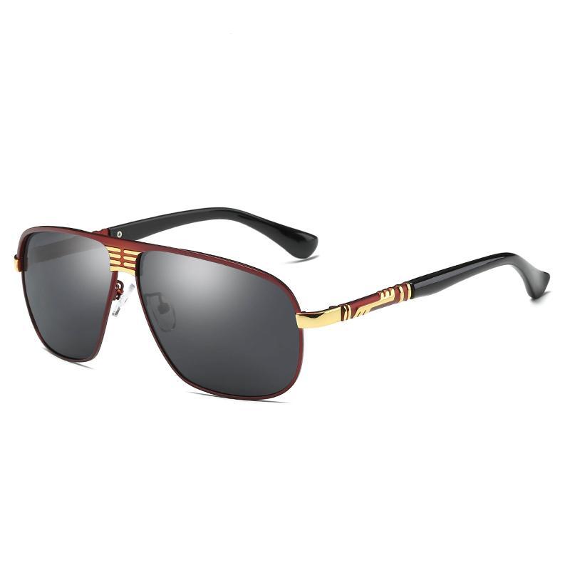 bccba33752dc Polarized Glasses Out Sport Sunglasses Men Glasses Mirror 2018 Camouflage  Eyeglasses UV400 Oculos Sun Glasses Eyewear From Goodlines