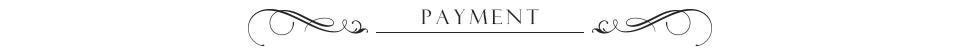 OATHYAN es / ensemble 2018 Date À La Mode Cristal Strass Coeur Petits Dormeuses Licorne Émail Boucle D'oreille Ensemble Pour Les Femmes Filles