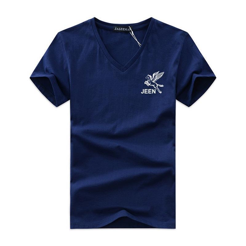 ASALI 2019 The Office T Shirt Men Women Dunder Mifflin Inc Paper Company  Wernham Hogg TV Show Michael Scott Space T Shirt JN04