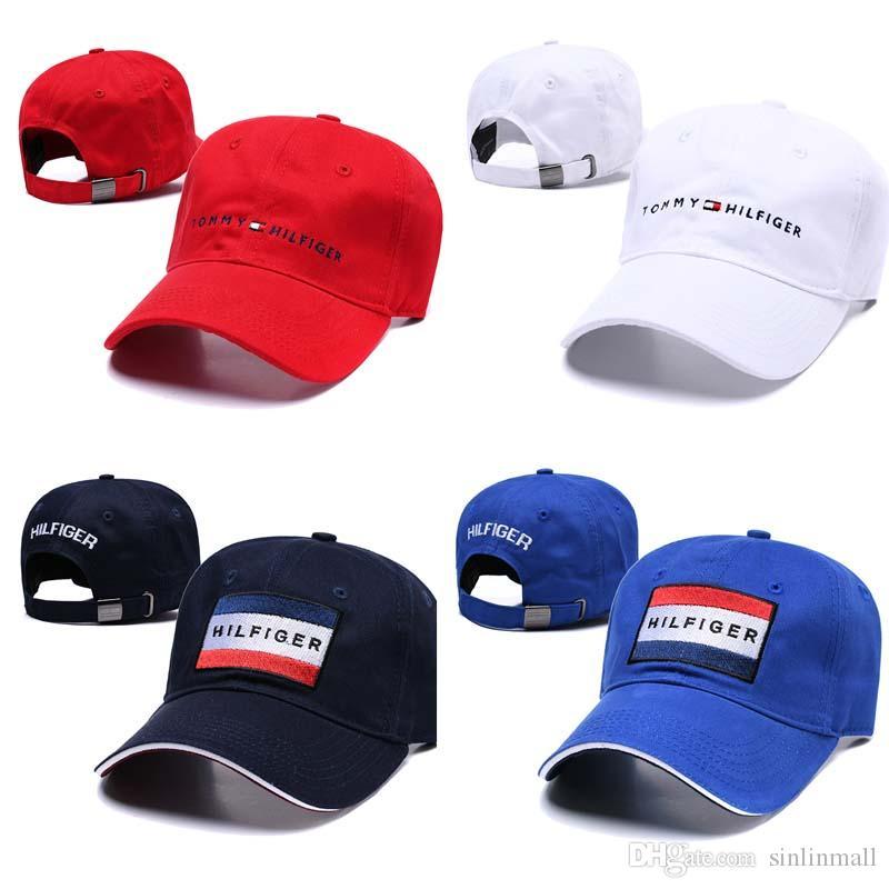 8a59b50acff Classic Golf Curved Visor Hats Vintage Snapback Cap Men s Sport Last ...
