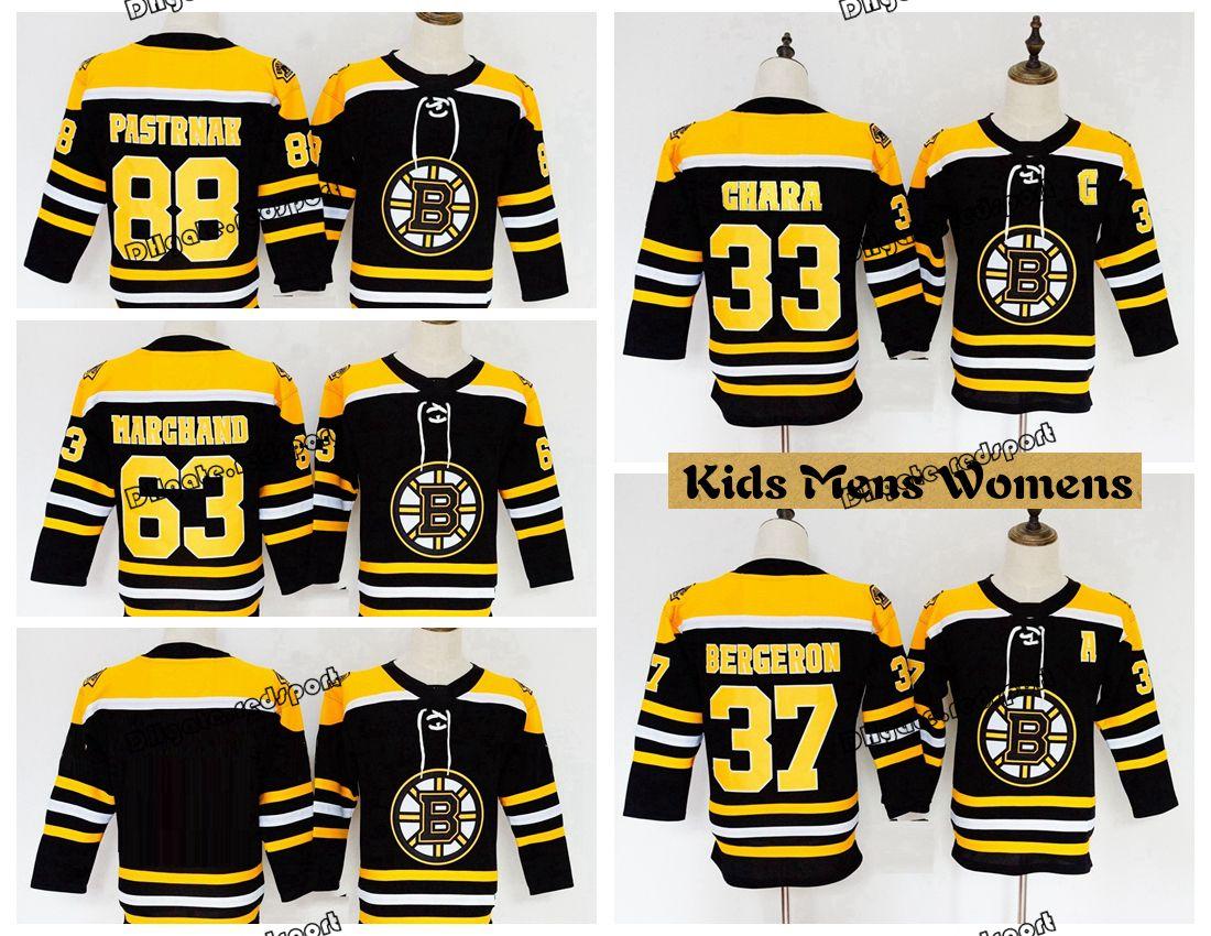 d0032305fa3d Cheap Mighty Ducks Jersey Cheap Best Blackhawks Black Ice Skull Jersey