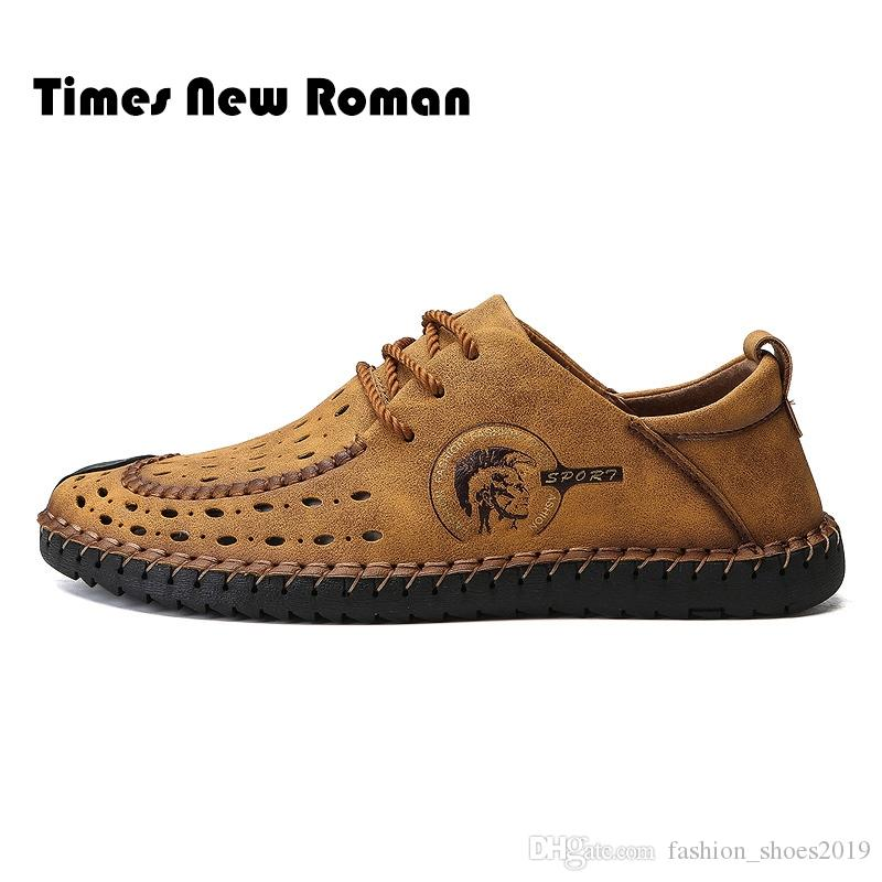 d13db173612 Times New Roman Summer Comfortable Men Casual Shoes Sneakers Men Quality  Cow Suede Leather Shoes Flats Hot Sale Moccasins  316494 Shoes For Women  Dansko ...