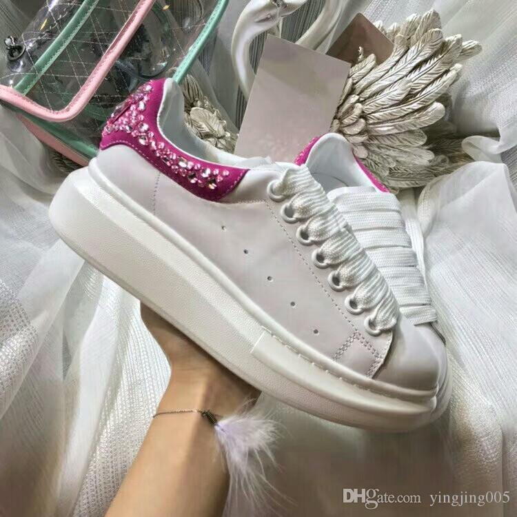 e4f21ee8e1 New Rhyton Vintage Shoes Triple S Womens Luxury Designer Brand ...