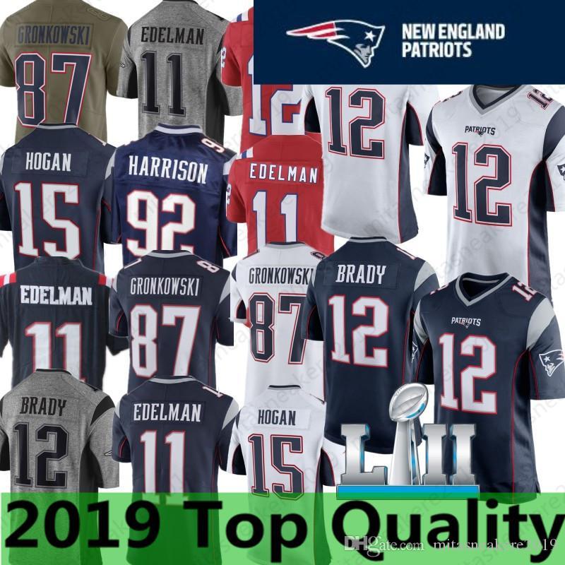 Cheap American Football Jerseys White Black Best Women Football Jerseys c2224e86c