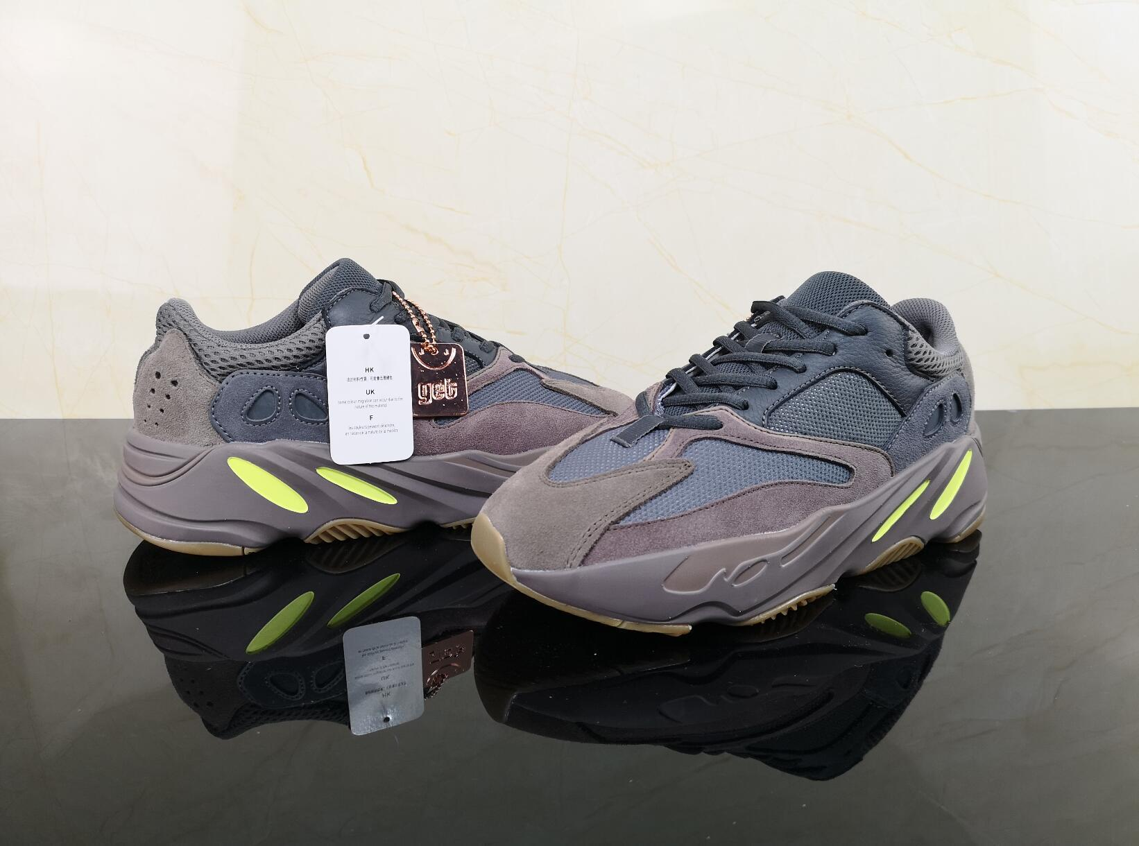 a9532f77be28a 2019 Sneakers Onlindesigners 700 Wave Runner Mauve EE9614 B75571 ...