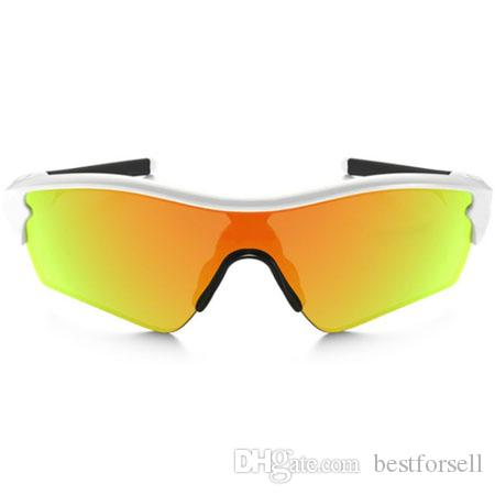 Fashion Cycling Sunglasses Men Women Brand Designer Multi Frame PRIZM Bike Eyeglasses Tour Sports Bicycle Sun Glasses Online