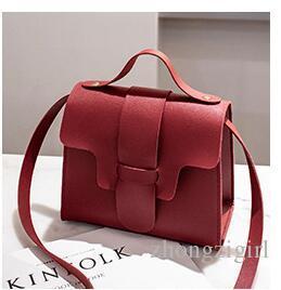 f6ec1d08251 2019 Free shipping luxury brands women's Bags Ladies handbags designer bags  women handbag Fashion brand Chain bag Single shoulder backpacks