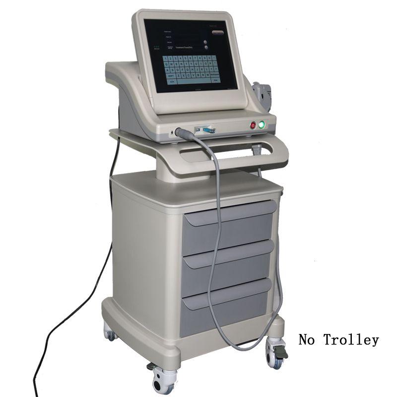 جسم التخسيس الموجات فوق الصوتية بالموجات فوق الصوتية آلة العلاج بالموجات المحمولة بالموجات فوق الصوتية آلة تشديد الجلد hifu الجلد تبييض الوجه رفع المنتجات