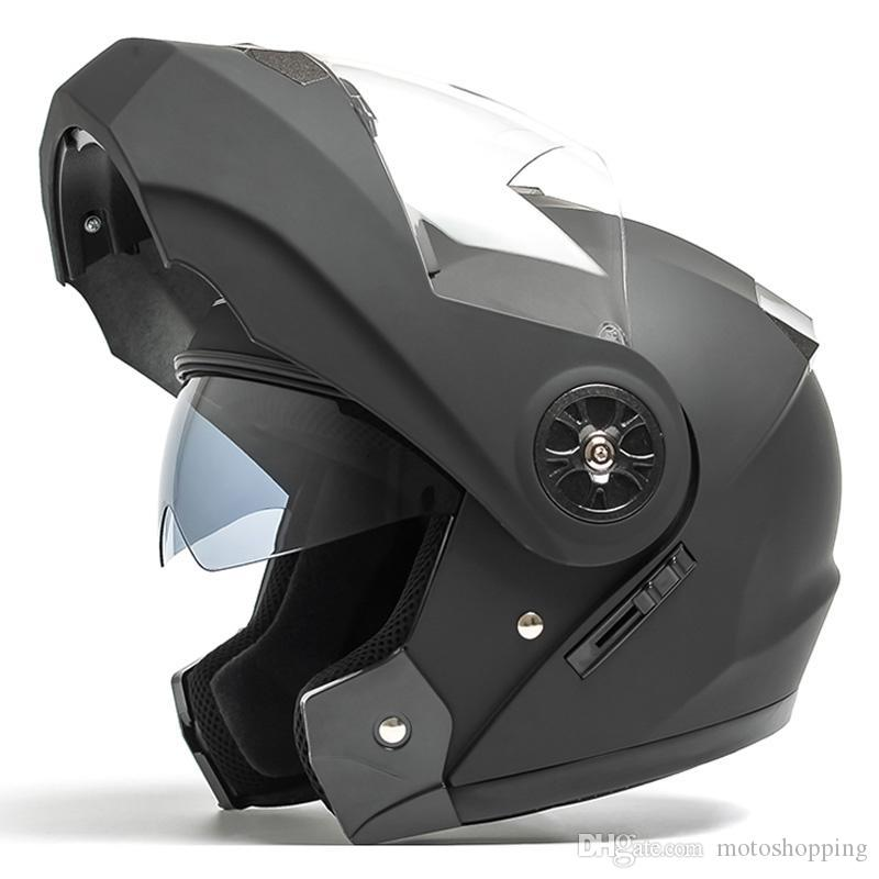 Acheter Livraison Gratuite Ad 106 Hors Route Moto Moto Casques Moto