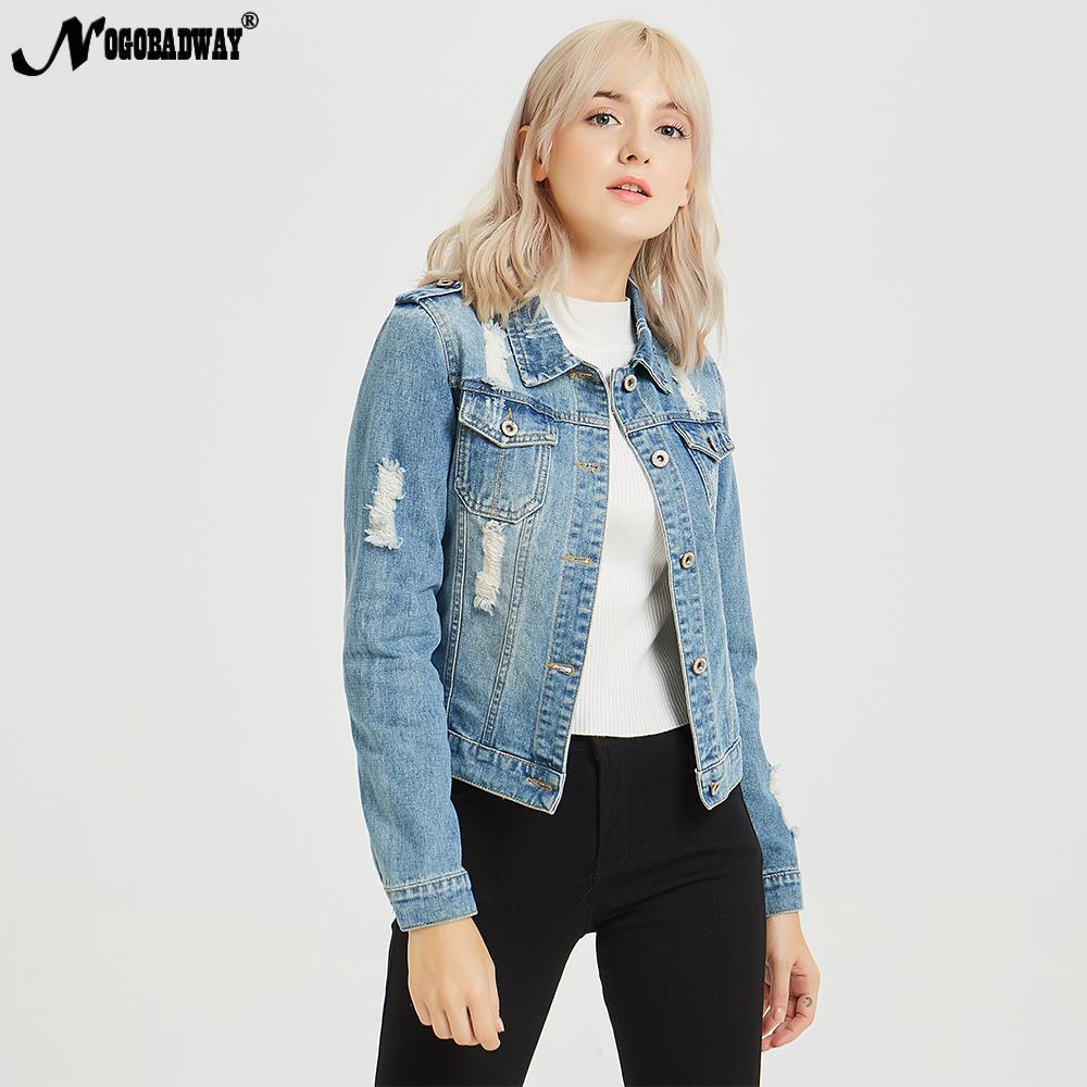 75eb1cb55f Plus Size Jean Jacket Dress - Data Dynamic AG