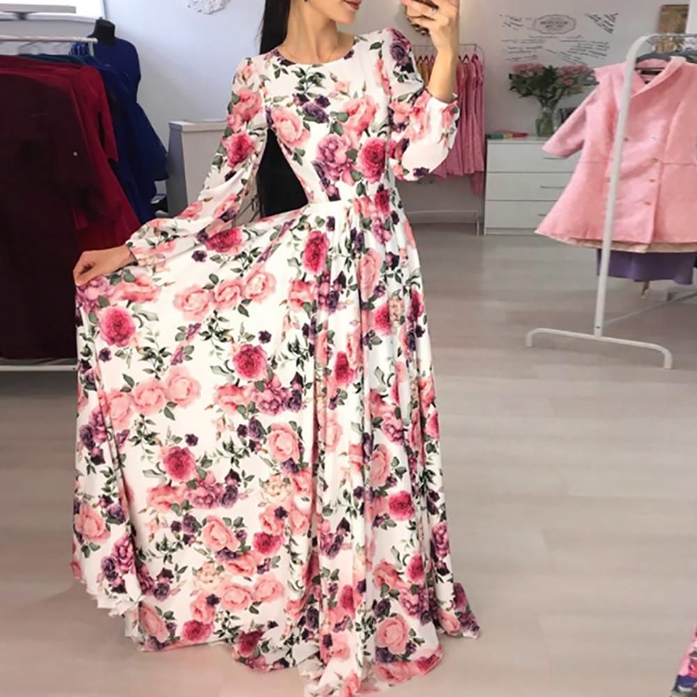 Good Fashion Dresses