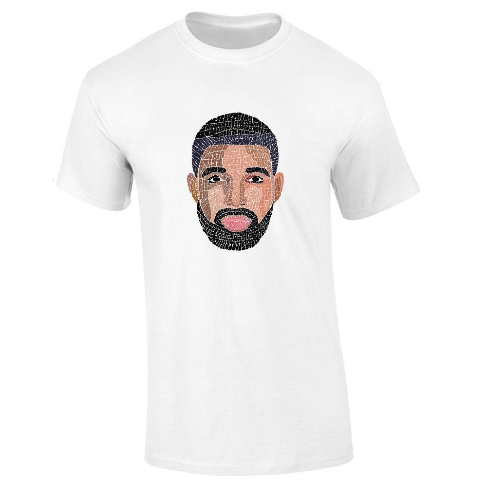 3a4ec14492bab Cheap Walking Dead T Shirts Best Mens Christmas T Shirts