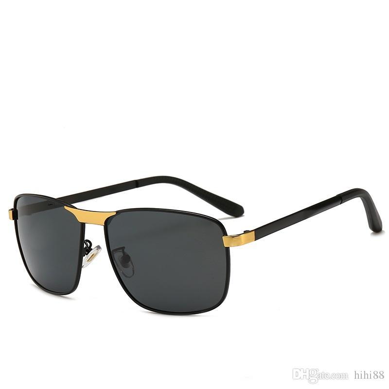 c971a8722da9 Luxury Designer Sunglasses For Men 0901 Fashion Sunglasses Wrap ...