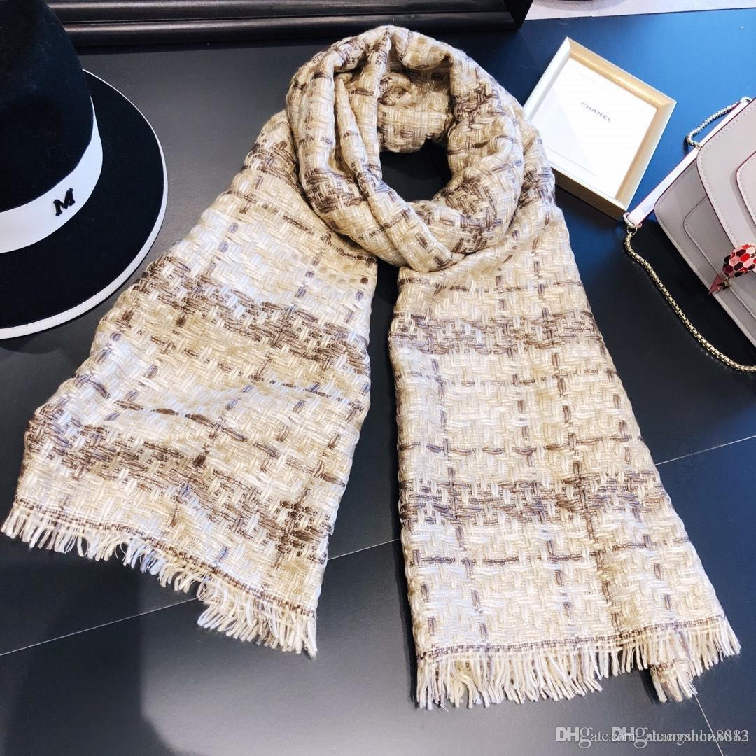 aa62614b0c3c0 Ethnic Style Cotton Linen Scarf Woman Summer Seaside Travel Super ...